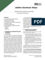 [Battezzati_L.,_Pozzovivo_S.,_Rizzi_P.] Nanocrystalline Aluminum Alloys.pdf