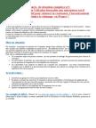 scenario pedagogique  comment doit évoluer la répartition de la valeur ajoutée .doc