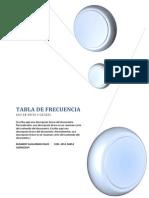 TABLA DE FRECUENCIA.docx