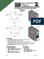 Catalogo divisor.pdf