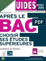 aprs le bac 2014-2015-1