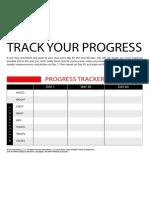 max30-progress-tracker.pdf