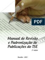 Manual de Revisao