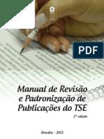 Manual de Revisao