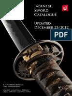 2012 Catalog 12