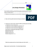 cub_brid_lesson02_activity1_pierworksheet.pdf