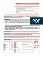 Perfiles (1).pdf