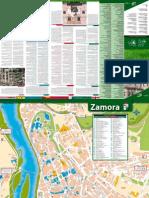 Plano Zamora