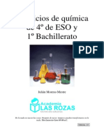 Cuadernillo.pdfactividades de Quimica