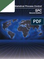 182186281-previews-AIAG-SPC-3-pre-pdf.pdf