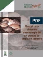 Manual EM tilapia.pdf