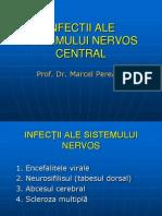 Infectiile SNC.ppt