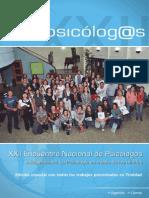 249 Revista2013 Jun