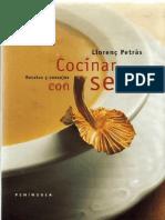37922167-Cocinar-Con-Setas-LLorenc-Petras.pdf