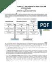 50993906-TECNICAS-E-INSTRUMENTOS-PARA-EVALUAR-APRENDIZAJES.doc