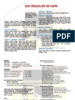 UMROH REGULER 09 HAR djahidinI.pdf