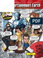 Entertainment Earth 12B.pdf