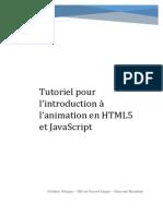 Tutoriel HTML5JavaScript.pdf
