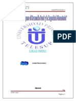 infodeobrac1-140527023106-phpapp02
