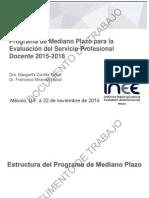 5_CONPE_PMP_F.MIRANDA_Y_M._ZORRILLA.pdf