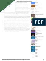 Diferencias_entre_psicologia_social__psiquiatria_y_sociologia-libre.pdf