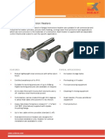 HB-Industrial-Immersion-Heater.pdf