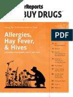 BBD Antihistamines Full