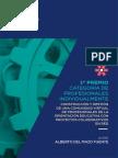 OrienTapas - Premio Educaweb 2014
