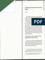 ob_7fa6c7_jacques-ellul-ou-l-illusion-du-progres-technique.pdf
