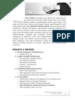 PROPOSALSOFTWARENOTARIS.doc