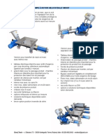 Brochure Pompe Mono_ 130617