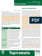 Trastornos-Alimentarios.pdf