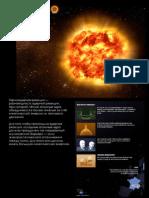 Nuclear PDF