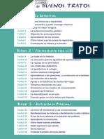 FICHAS_DE_TRABAJO_9a11anos.pdf