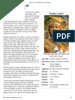 Brazilian Carnival - Wikipedia, The Free Encyclopedia