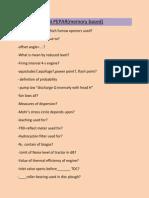 ICAR QUESTION PEPAR 2014.docx