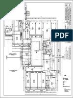 Plan inst electr. Securitate la incendiu - A3.pdf