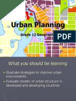 Contemporary Urban Planning 10th Edition Pdf