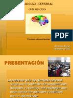 gimnasiacerebral-090311195524-phpapp01.ppt