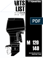 Tohatsu Outboard m120_140a2_aq_002_21037_4