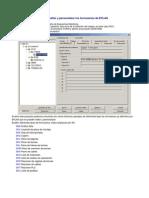 Como Editar y Personalizar Los Formularios de EPLAN