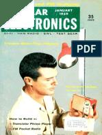 PE195901.pdf