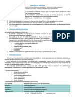 tipologia-textual.pdf