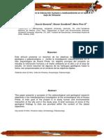 Dialnet-UnComentarioSobreLaInteraccionHumanaYMedioambiente-3907877 (1).pdf