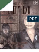 Sla Industries-The Key of Delhyread