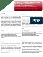 Poster_ABEAD_2013.pdf
