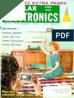 PE195904.pdf