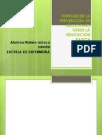 fortalecerlaprevenciondeadicciones-130419195022-phpapp01