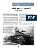 km31militarfordon.pdf