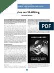 km32wiking.pdf